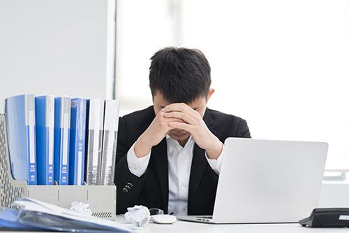 企业管理事务繁杂?一套进销存软件为你解忧